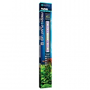 Fluval Fresh & Plant PRO 2.0 LED 48-60 inches