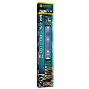 Fluval Marine & Reef PRO 2.0 LED 36-48 inches