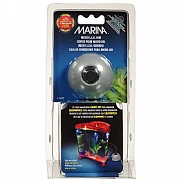 Marina LED 3 Way Hub