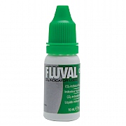 Fluval CO2 Indicator Liquid Refill
