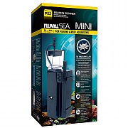 Fluval SEA PS2 Mini Protein Skimmer
