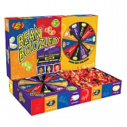 Jelly Belly Bean Boozled Jumbo Spinner Box 357g