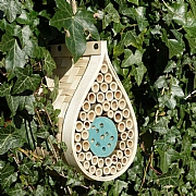 Wildlife World Dewdrop Insect Hotel