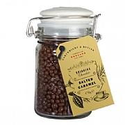 Cartwright & Butler Drinking Chocolate Balls Salted Caramel 170g