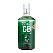 Williams GB Gin 70cl