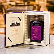 Williams Aged Sloe Mulberry Gin 50cl