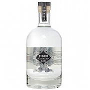 Tiger Gin 70cl - 40% ABV