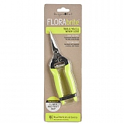 Burgon & Ball Florabrite Yellow Flower & Fruit Snip