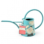 Burgon & Ball Chrysanthemum Indoor Watering Can