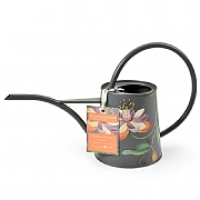 Burgon & Ball Passiflora Indoor Watering Can