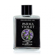 Ashleigh & Burwood Parma Violet Fragrance Oil 12ml