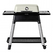 Everdure by Heston Blumenthal FORCE 2 Burner Gas BBQ Stone