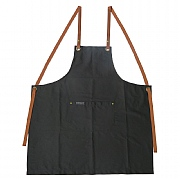 Everdure by Heston Blumenthal Premium Apron
