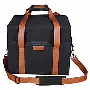 Everdure by Heston Blumenthal CUBE Premium Carry Bag