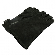 Everdure by Heston Blumenthal Leather Gloves S/M