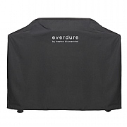 Everdure by Heston Blumenthal FURNACE BBQ Cover