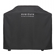 Everdure by Heston Blumenthal FORCE BBQ Cover