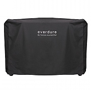 Everdure by Heston Blumenthal HUB BBQ Cover