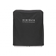 Everdure by Heston Blumenthal FUSION BBQ Cover