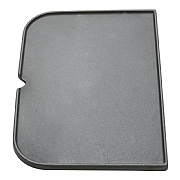 Everdure by Heston Blumenthal FORCE Griddle Plate