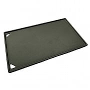 Everdure by Heston Blumenthal FURNACE Centre Griddle Plate
