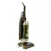 Hoover Turbo Power Upright Vacuum Cleaner