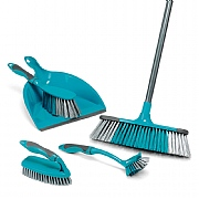 Beldray 5 Piece Deluxe Cleaning Set