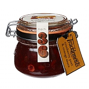 Tracklements Cranberry, Port & Orange Sauce 310g