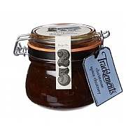 Tracklements Christmas Spice Chutney 300g