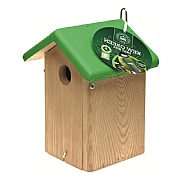 CJ Wildlife Kew Green 32mm Nest Box