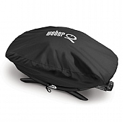 Weber Premium Q200 and Q2000 Series Barbecue Cover