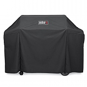 Weber Premium Genesis II 6 Burner Barbecue Cover
