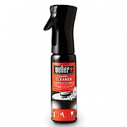Weber Enamel Cleaner