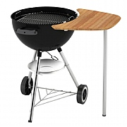 Weber Sidekick Table
