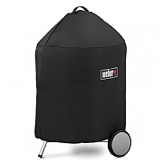 Weber Premium 67cm Kettle Premium Barbecue Cover