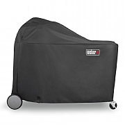 Weber Summit Charcoal Grilling Centre Premium Cover