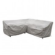 Bramblecrest Mini Casual Dining Sofa Cover