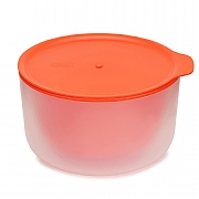 Joseph Joseph M-Cuisine Cool Touch Microwave Bowl 2L Orange