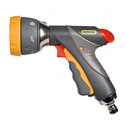 Hozelock Multi Spray Pro Gun