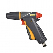Hozelock Ultramax Jet Spray Gun