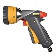Hozelock Ultramax Multi Spray Gun