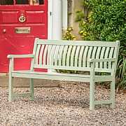Buy Garden Benches Garden Seating From Webbs Direct