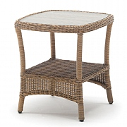 Kettler RHS Harlow Carr Side Table