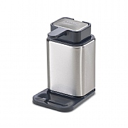 Joseph Joseph Surface Stainless Steel Soap Pump