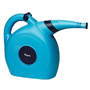 Flopro Watering Can Hose Reel 10m