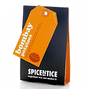 Spicentice Bombay Potatoes Spice Kit