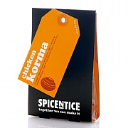Spicentice Chicken Korma Spice Kit
