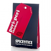 Spicentice Peri Peri Chicken Spice Kit