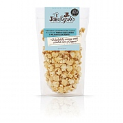 Joe & Seph's Goat's Cheese And Pepper Gourmet Popcorn 90g