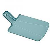 Joseph Joseph Chop2Pot Plus Small Light Blue